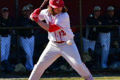 Gallery CIAC BASE; Wolcott vs. Woodland - Photo # 249