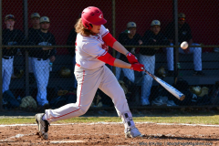 Gallery CIAC BASE; Wolcott vs. Woodland - Photo # 252