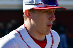 Gallery CIAC BASE; Wolcott vs. Woodland - Photo # 267