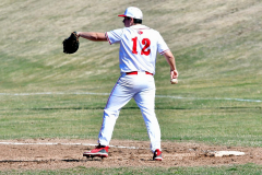 Gallery CIAC BASE; Wolcott vs. Woodland - Photo # 273