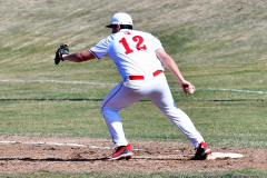 Gallery CIAC BASE; Wolcott vs. Woodland - Photo # 279
