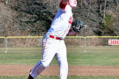 Gallery CIAC BASE; Wolcott vs. Woodland - Photo # 281