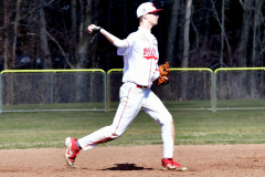 Gallery CIAC BASE; Wolcott vs. Woodland - Photo # 283
