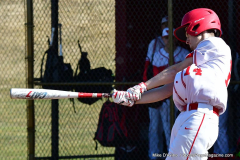 Gallery CIAC BASE; Wolcott vs. Woodland - Photo # 648