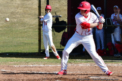 Gallery CIAC BASE; Wolcott vs. Woodland - Photo # 663