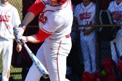 Gallery CIAC BASE; Wolcott vs. Woodland - Photo # 666