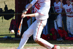 Gallery CIAC BASE; Wolcott vs. Woodland - Photo # 674