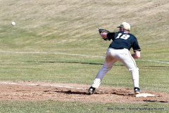 Gallery CIAC BASE; Wolcott vs. Woodland - Photo # 682