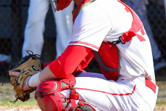 Gallery CIAC BASE; Wolcott vs. Woodland - Photo # 692