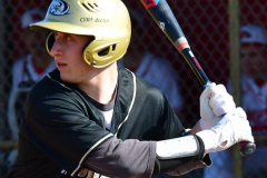 Gallery CIAC BASE; Wolcott vs. Woodland - Photo # 709