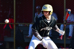 Gallery CIAC BASE; Wolcott vs. Woodland - Photo # 711