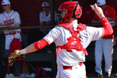 Gallery CIAC BASE; Wolcott vs. Woodland - Photo # 712