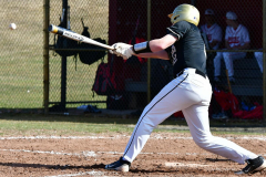 Gallery CIAC BASE; Wolcott vs. Woodland - Photo # 735