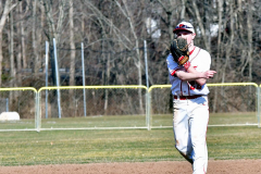 Gallery CIAC BASE; Wolcott vs. Woodland - Photo # 743