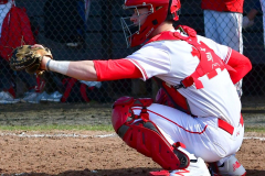 Gallery CIAC BASE; Wolcott vs. Woodland - Photo # 762