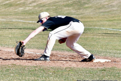 Gallery CIAC BASE; Wolcott vs. Woodland - Photo # 773