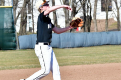 Gallery CIAC BASE; Wolcott vs. Woodland - Photo # 776