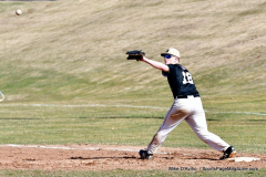 Gallery CIAC BASE; Wolcott vs. Woodland - Photo # 779