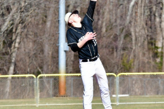 Gallery CIAC BASE; Wolcott vs. Woodland - Photo # 790