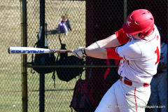 Gallery CIAC BASE; Wolcott vs. Woodland - Photo # 804