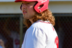 Gallery CIAC BASE; Wolcott vs. Woodland - Photo # 815