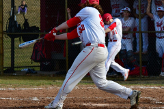 Gallery CIAC BASE; Wolcott vs. Woodland - Photo # 826