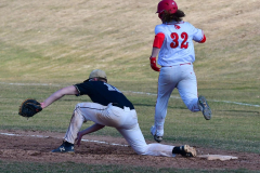 Gallery CIAC BASE; Wolcott vs. Woodland - Photo # 838
