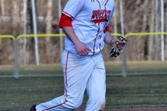 Gallery CIAC BASE; Wolcott vs. Woodland - Photo # 842
