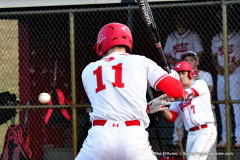 Gallery CIAC BASE; Wolcott vs. Woodland - Photo # 856