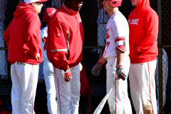 Gallery CIAC BASE; Wolcott vs. Woodland - Photo # 911