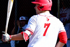 Gallery CIAC BASE; Wolcott vs. Woodland - Photo # 913