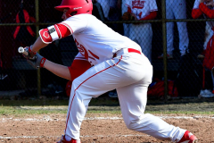 Gallery CIAC BASE; Wolcott vs. Woodland - Photo # 915