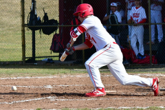 Gallery CIAC BASE; Wolcott vs. Woodland - Photo # 917