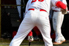 Gallery CIAC BASE; Wolcott vs. Woodland - Photo # 936