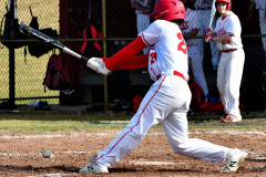 Gallery CIAC BASE; Wolcott vs. Woodland - Photo # 939
