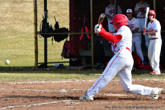 Gallery CIAC BASE; Wolcott vs. Woodland - Photo # 940