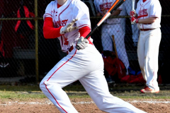 Gallery CIAC BASE; Wolcott vs. Woodland - Photo # 942