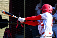Gallery CIAC BASE; Wolcott vs. Woodland - Photo # 964