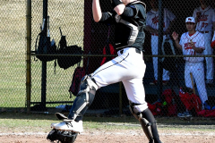 Gallery CIAC BASE; Wolcott vs. Woodland - Photo # 975