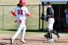 Gallery CIAC BASE; Wolcott vs. Woodland - Photo # 977