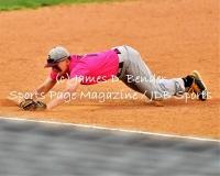 Gallery CIAC Baseball: Lyman Hall 3 vs. Sheehan 6