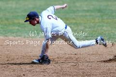 Gallery CIAC Baseball: Lyman Hall 5 vs. Brien McMahon 2