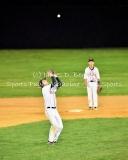 Gallery CIAC Baseball: Lyman Hall 5 vs. West Haven 4