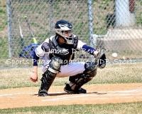 Gallery CIAC Baseball: Lyman Hall 9 vs. North Branford 3