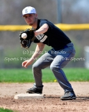 Gallery CIAC Baseball: Portland 16 vs. East Hampton 7