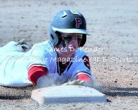 Gallery CIAC Baseball: Portland 16 vs. East Hampton 7