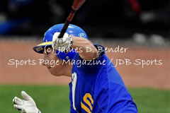 Gallery CIAC Baseball Portland 2 vs. Haddam-Killingworth 1