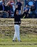 Gallery CIAC Baseball: Portland 4 vs. East Hampton 0