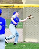 Gallery CIAC Baseball: Portland 4 vs. Old Lyme 14