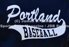 Gallery CIAC Baseball: Portland 4 vs. Westbrook 0
